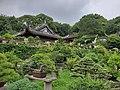 Tiger Hill Penjing Garden.jpg