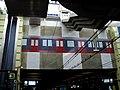 Tile art at Rotterdam Blaak.jpg