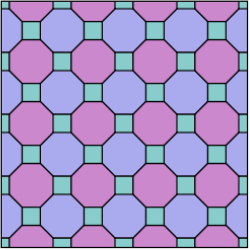 Tiling Semiregular 4-8-8 Truncated Square.svg