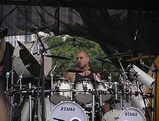 Tim Alexander musician, songwriter