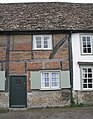 Timber-Framed Cottage at Lacock - geograph.org.uk - 1524024.jpg