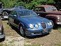 Timeless Automotives Hwy 51 Memphis TN 2013-05-12 013.jpg