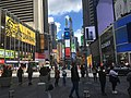 Times Square looking north from 44th Street.jpeg