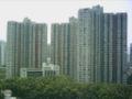 Tin Hor Tin Cheung Tin Yee Houses.jpg