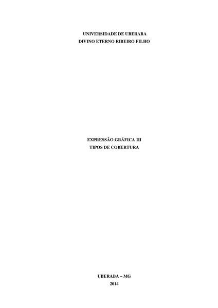 File:Tipos de Cobertura em Edificações.pdf