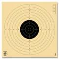 Tir classique standard pistolet.png