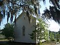 Titusville FL La Grange Church07.jpg