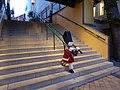 Tivoli - Funny railing.jpg