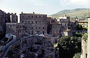Tivoli - Wikipedia