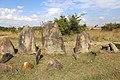 Tiya, parco delle stele, secondo gruppo, stele databili all'xi-xii secolo circa 41.jpg