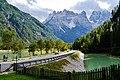 Toblach Alpen in Toblach 9.jpg