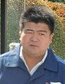 Tochisakae 2010 Sept.jpg