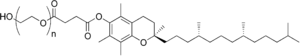 Tocofersolan - Image: Tocophersolan