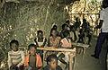 Togo-benin 1985-118 hg.jpg