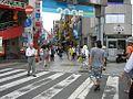 Tokorozawa street.jpg