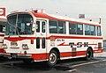 Tokushimaseibukotsu HINO RL100.jpg