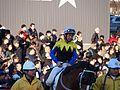 Tokyo Daishoten Day at Oi racecourse (31834672332).jpg