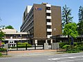 Tokyo Metropolitan Industrial Technology Research Institute.JPG