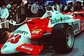 Tokyo Motor Show 1981-09.jpg