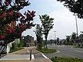 Tokyo Route 12 -03.jpg