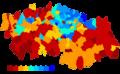 Toledo crecimiento-2008-2018.png