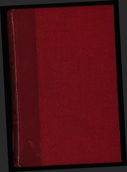 File:Tolstoï - Œuvres complètes, vol11.djvu