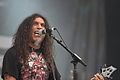 Tom Araya Slayer Sonisphere 2010.jpg