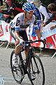 Tom Danielson (5977456459).jpg