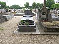 Tombe de Francis Pélissier - 04.jpg