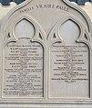 Tombe de la famille Vicaire-Paule au cimetière d'Ambérieu-en-Bugey - gros plan.jpg