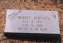 TombstoneRobert Johnson.jpg