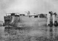 Tonan Maru No.3 launch.png
