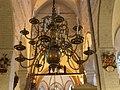 Toomkiriku kroonlühter 1467.jpg