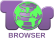 Tor Browser logo.png