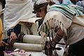 Torah Scroll.jpg
