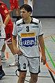 Torben Wendt (2013-03-23), by Klugschnacker in Wikipedia (1).jpg