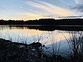 Torca lagoon sunset.jpg