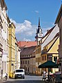 Torgau Schlossstrasse.jpg