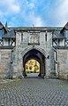 Torhaus Schloss Rothestein, Hessen, Deutschland, IMG 2684 85 86 87 88 89 90 edit.jpg