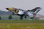 Tornado Tiger Meet (24006547106).jpg