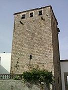 Torre STiago E.jpg