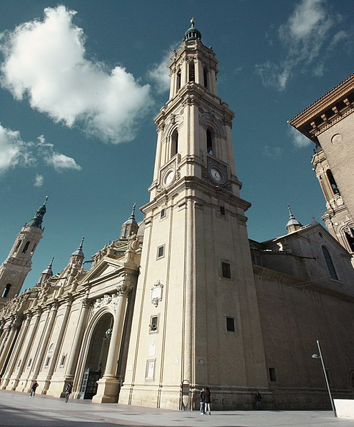 File:Torre del Pilar (8153980619).jpg