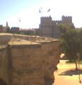 Torres y Puente de Serranos(Ampl).png