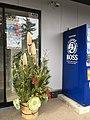 Tottori Kadomatsu - various - Jan 6 2019.jpeg