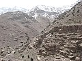 Toubkal-063-notcreative123.jpg
