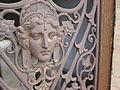 Toulouse - Cimetière de Rapas - 20110419 (2).jpg