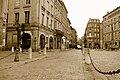 Toulouse - Place Saint-Étienne.jpg