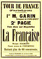 Tour 1903 6.jpg
