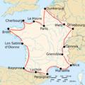 Tour de France 1919.png