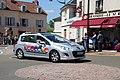 Tour de France 2012 Saint-Rémy-lès-Chevreuse 039.jpg